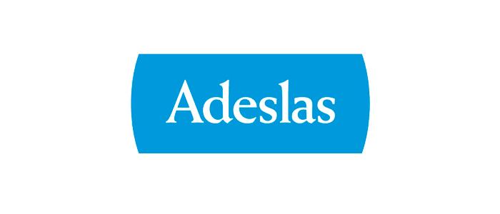 Adeslas Seguro Medico