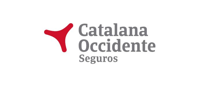 Cuadro médico Catalana Occidente 2020